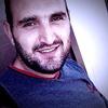 Arman Aleksanyan, 28, Zalari