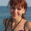 Инна, 39, г.Красноград