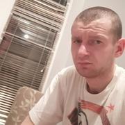 Ярослав 24 Тернополь
