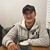 Саид, 26, г.Уральск