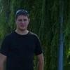 Роман, 34, г.Гомель