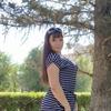 Евгения, 29, г.Семей