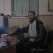 Василий 48 лет (Телец) хочет познакомиться в Новоульяновске