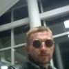 Иван, 34, г.Курган