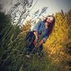 Galina, 19, Sarny