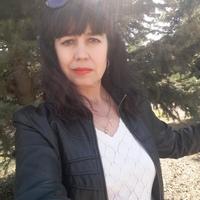 Nelli, 53 года, Дева, Тольятти