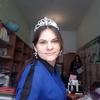 Zolushka, 35, Otradnaya