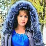 Ирина 36 Чита