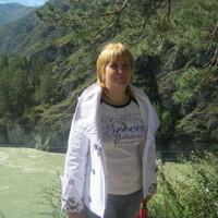 татьяна, 47 лет, Дева, Барнаул