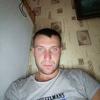Леша, 31, г.Воронеж