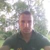 Евгений, 29, г.Сморгонь