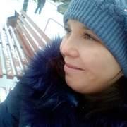 Лилия 36 Набережные Челны