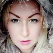 Irina 36 Одесса