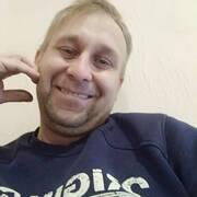 Денис 36 Одесса