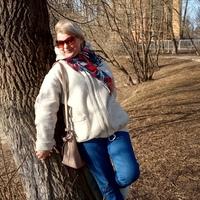 Галина, 56 лет, Весы, Москва