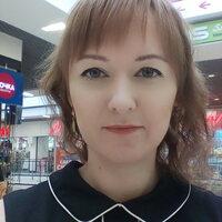 Елена, 34 года, Стрелец, Воронеж