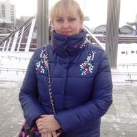 Марина, 39 лет, Козерог, Подольск