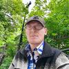 Denis, 33, Vereshchagino