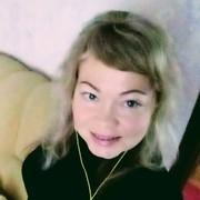 Мария 37 Красноуфимск