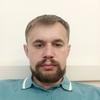 Кот Коткот, 33, г.Москва