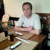 александр андреичев, 51