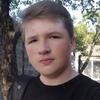 Илья, 16, г.Славянск