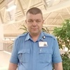 Павел, 48, г.Тамбов