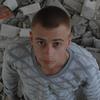 Артем, 24, г.Старый Оскол