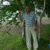 валерий, 63, г.Павлодар