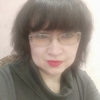Olga, 47, Gorokhovets