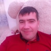 sergiu, 30, г.Кишинёв