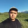 Almas Osmanov, 27, г.Алматы́