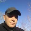 Egor, 35, Saran