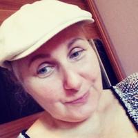 Elenа, 63 года, Близнецы, Калининград