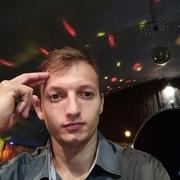 Вова Беличук 23 Феодосия
