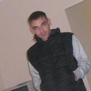 Андрей 29 Абакан