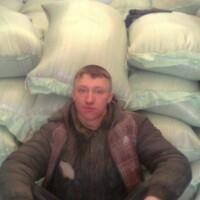 Aleksandr, 28 лет, Скорпион, Омск
