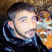 Андрей 40 Уфа
