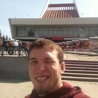 егор, 32 года, Близнецы, Красноярск
