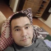 Вадим 40 Онега