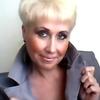 Наталья, 50, г.Северодвинск