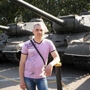 Сергей 33 Белая Церковь