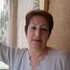 Tamara, 64, г.Ярославль