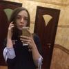 Marta, 19, г.Львов