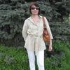 Арина, 48, г.Днепропетровск