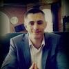 Вася, 22, г.Нижний Новгород