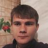 Олег, 28, Калинівка