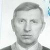 николай, 77, г.Москва