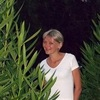 Наталья, 21, г.Медвежьегорск