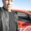 Игорь, 53, г.Сегежа